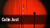 Colin Jost tickets