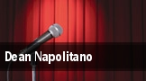 Dean Napolitano tickets