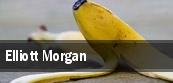 Elliott Morgan tickets