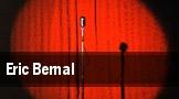 Eric Bernal tickets