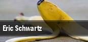 Eric Schwartz Irvine tickets