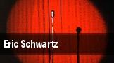 Eric Schwartz Ontario tickets