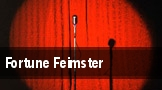Fortune Feimster San Diego tickets