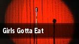 Girls Gotta Eat Seattle tickets