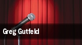 Greg Gutfeld Tennessee Performing Arts Center tickets