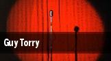Guy Torry Kansas City tickets