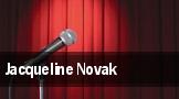Jacqueline Novak Boston tickets