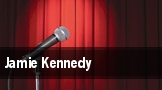Jamie Kennedy Naples tickets