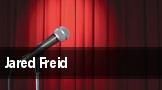 Jared Freid tickets