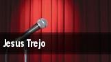 Jesus Trejo tickets