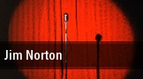 Jim Norton tickets