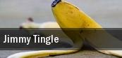 Jimmy Tingle tickets