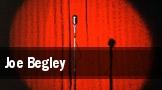 Joe Begley tickets