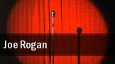 Joe Rogan Vancouver tickets