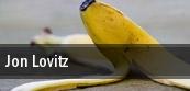 Jon Lovitz tickets