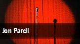 Jon Pardi Fort Loramie tickets