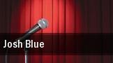Josh Blue tickets