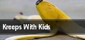 Kreeps With Kids tickets