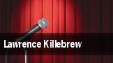 Lawrence Killebrew tickets