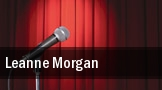 Leanne Morgan tickets