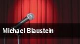 Michael Blaustein tickets