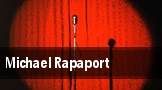 Michael Rapaport tickets