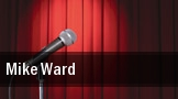 Mike Ward tickets
