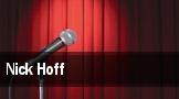 Nick Hoff Omaha tickets