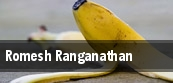 Romesh Ranganathan tickets