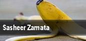 Sasheer Zamata tickets