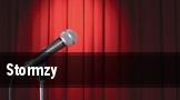 Stormzy Fox Theater tickets