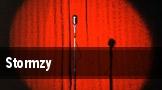 Stormzy Los Angeles tickets