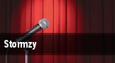 Stormzy Washington tickets
