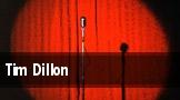 Tim Dillon Wilbur Theatre tickets