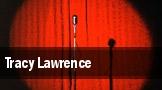 Tracy Lawrence Atlanta tickets