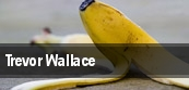 Trevor Wallace tickets