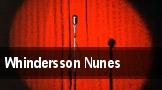 Whindersson Nunes tickets
