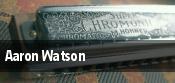 Aaron Watson Catoosa tickets