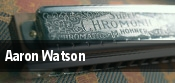 Aaron Watson Spokane tickets