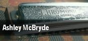 Ashley McBryde Cheyenne tickets