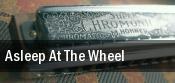 Asleep At The Wheel tickets