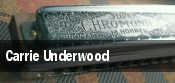 Carrie Underwood Durant tickets