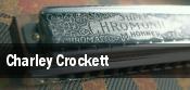 Charley Crockett tickets