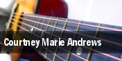 Courtney Marie Andrews Seattle tickets