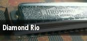 Diamond Rio Washington tickets