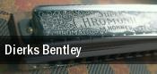 Dierks Bentley Bend tickets