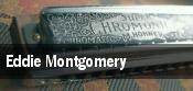Eddie Montgomery tickets