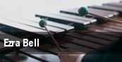 Ezra Bell Philadelphia tickets