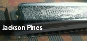 Jackson Pines Asbury Park tickets