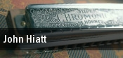 John Hiatt Nashville tickets